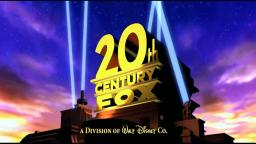 20th Century Fox + Lucasfilm Ltd. 1997 (Uncut, Extended, Rare)