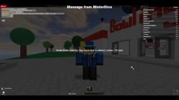 How to Bypass CUSS WORDS in ROBLOX