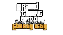 Tutorial: How to download and install GTA San Andreas Liberty City mod?