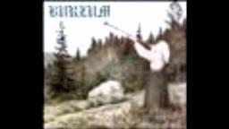 Burzum - Dunkelheit  (Best quality possible)