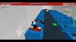 Roblox bloopers 3