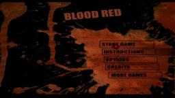 Red Blood survival mode