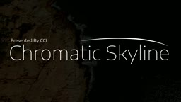 What Is Chromatic Skyline