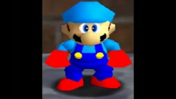 Super Mario 64 Bloopers Episode 30 Will Be Delayed