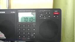FM Radio Sporadic E propagation DX stations below 87.5 Part 3