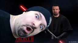 DSP Tries It - FANS TIPS ARE NOT ENOUGH AND STAR WARS BATTLEFRONT II FAILS