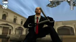 Awesome Music in gaming: Hitman 2 silent assasin exploration