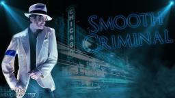 SMOOTH CRIMINAL - Michael World Tour (Fanmade) | Michael Jackson