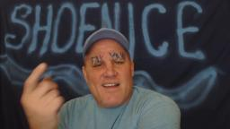 Shoenice Disrespects The Metal Madman