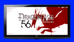 Let´s Play Dragon Age: Origins (Ultmate Edition) #56 - Abschied von Nial
