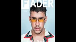 Bad Bunny: El regreso del retraso mental