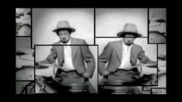 Scatman (ski-ba-bop-ba-dop-bop) Official Video HD -Scatman John but it Quicker