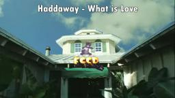 *EXCLUSIVE!* Smash Bros Lawl W A V E Stage: FCCD House