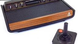The Atari 2600 Game Ill Be Reviewing Next Is?