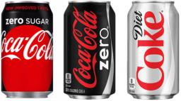 What Happens If You Drink Coke Everyday? The Shocking Truth Behind Coca Cola!
