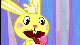 happy tree friends loquendo - episodio 1