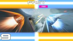BOOST || Lets Play Fast Racing Neo #9