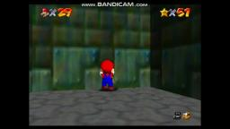 Super Mario 64 Playthrough Part 6