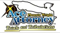 Ace attorney trials and perturbations - Adams Trial