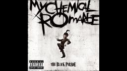 My Chemical Romance - Cancer