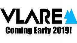 Vlare.TV Coming Early 2019