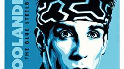 Opening & Closing to Zoolander 2015 Blu-Ray