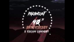 Paramount 90th Anniversary Logo Horror Remake (My Version)