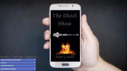 The Ghost Show - muhcob donation