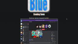 Vid.Blue To Shut Down On December 1, 2018