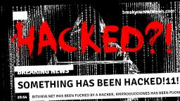 RMproducciones Hacked in www.bitview.net