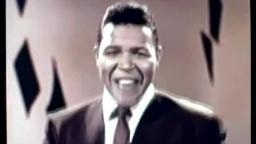 Chubby Checker - Lets Twist Again