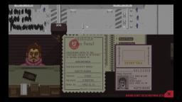 Papers Please 2019-06-27 11-40-03