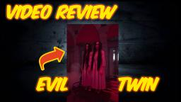 Video Review: Imjaystation Evil Twin Living in the Mirror World
