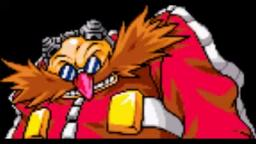 Eggman - YOURE GOING TO PAY FOR THIS!