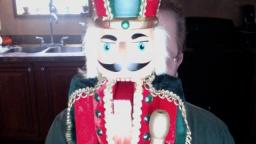 My Entire Nutcracker Collection In November 2019!