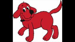 [LIFE OR DEATH REUPLOAD] CLIFFORD THE BIG RED DOG GETS FUCKED BY OTHER MEN XXX