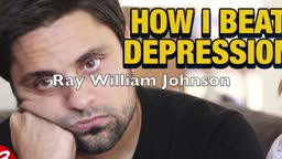 Welcome to ray william johnson