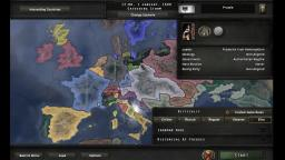 Hearts of iron 4 abstimung bis zum 31.8.19