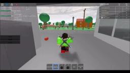 roblox zombies ep 1