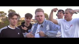 Jake Paul - Its Everyday Bro (Song) feat. Team 10 (Official Music Video)