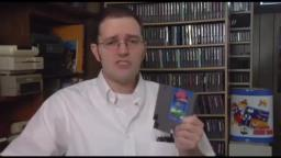 My Favorite AVGN Moments from Season 7