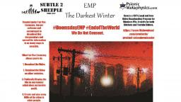 EMP: The Darkest Winter, Part 1