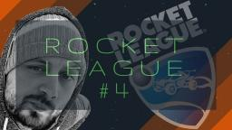 ROCKET LEAGUE #4 | MIXER STREAM MITSCHNITT | GER | HD | 60FPS