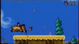 Ice Age GBA Trailer