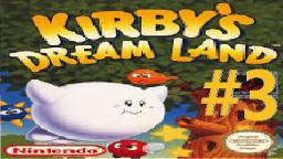 Let s Play Kirbys Dream Land - Teil 3 (Finale)