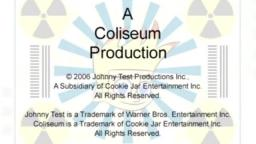 WBAnimation/Teletoon/Cookie Jar (2006)