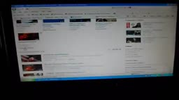 YouTube History: April 25, 2011 - The Day YouTube Allowed Users To Upload Over 15 Minutes In Length.