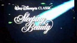 Opening To Beauty And The Beast 1992 VHS