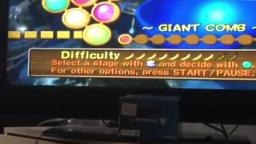 The Joy of Glitching Extra: Super Monkey Ball 2 (GameCube)