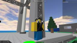 epic roblox gameplay 1